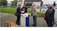 Udruga S.O.S. Virovitica obilježila Međunarodni dan obitelji