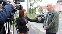 Đakićeva obrana pokušava osporiti novinarski status Ivanu Žadi. Hrvoje Zovko: ...