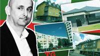 Telegram: Tolušić je 2014. imao samo skroman stan; danas ima veći, kuću i dva auta. Istražili smo ugovore, nevjerojatni su
