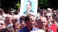 KOMENTAR BORISA PAVELIĆA »Slučaj Kumrovec« početak je državnog progona ljevice