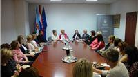 Računovođe predlažu sastanak s Državnim inspektoratom u cilju bolje međusobne suradnje i efikasnijeg obavljanja poslova