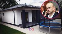 Telegram: Zašto je HDZ na 22 posto? Tolušić je konačno izmijenio imovinsku i zbilja tvrdi da kuća košta 284 eura po m2