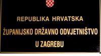 Bjelovarsko tužiteljstvo: Nije se radila obdukcija jer nije bilo sumnje u kazneno djelo