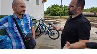 Lešković: Palm se nije uklapao u profil samodostatnih i bahatih Kirinovih ljudi