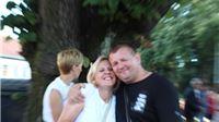 Novinar Novog lista nazvao Kirina, javila se njegova supruga Sanja: 'Krivi broj'