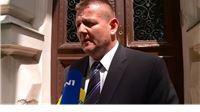 Kirin u Zagrebu objašnjavao nestanak 17 milijuna kuna: da nestaje novac iz gradskog proračuna javila nam je banka