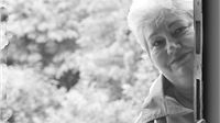 Biljana Kovačević: svijet snova i zamišljenih događaja bili su moja stvarnost, a danas uživam u poeziji koja svjedoči o sveobuhvatnoj i bezuvjetnoj ljubavi