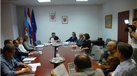 Strukovna grupa graditeljstva i projektiranja HGK – Županijske komore Virovitica: Zakon o javnoj nabavi i dalje je neadekvatan, treba ga mijenjati