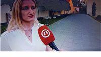 Lahorka Weiss za Novu TV: Novac presretan i prije nego što je ušao u poslovne ...