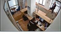 Jutarnji list: Smije li zaštitarska tvrtka ustupati snimke videonadzora jer za...