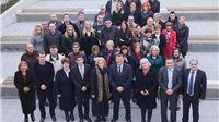 Tko su djelatnici Odsjeka za financije Grada Virovitice i kako to da nisu prim...