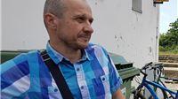 Lešković htio podnijeti kaznenu prijavu protiv Kirna. U DORH-u mu rekli da slu...