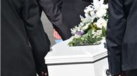 Nakon izostanka obdukcije u slučaju Palm mrtvozorstvo pod povećalom javnosti: ...
