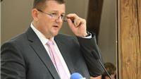 Nikola Grmoja prijavio Ivicu Kirina zbog sumnje na pomaganje u počinjenju kaznenog djela