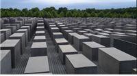 BORIS PAVELIĆ Spomenik zaboravu