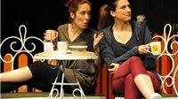 """Gledali smo na Virovitičkom kazališnom ljetu: Što se nalazi """"Iza ograde"""""""