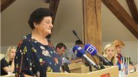Nada Bartolić: I Agrokor su pokušali spasiti nekakvim borgovima i odvjetničkim tvrtkama koje su dodatno uzele novac, a nisu učinile ništa