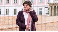 Književnica i pjesnikinja Božica Jelušić dobitnica prestižne nagrade 'Tin Ujević'