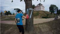"""Iva Anzulović opet bojala drveće: """"Dok ne počnu raditi na istrazi nestanka 17 milijuna, policija će svakoga dana imati posla sa mnom"""""""