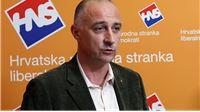 Ivan Vrdoljak u Jutarnjem listu: Nadam se da rekonstrukcija neće biti kozmetička i da neće biti zbog imidža