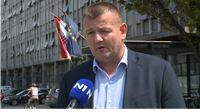 Kirin za N1 televiziju: Nitko ne priča kakav je Tolušić bio ministar, nego o n...