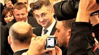 ANTE TOMIĆ U JUTARNJEM LISTU Premijer protiv novinara