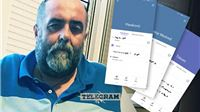 Mario Vrbanić za Telegram: Raskrinkao sam pomoćnika ministra branitelja Nenada Križića i zbog mene je smijenjen. HDZ-ovci mi sada nude stan, ako povučem izjave