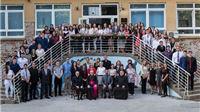 Katoličke škole u Virovitici – učiteljstvo s dušom i pedagoškom vizijom