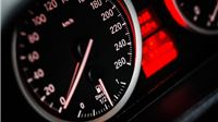 Od 12. do 18. kolovoza policijska akcija Tispol - pojačani nadzor brzine