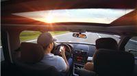 Akcija Tispola, prvi dan: 105 prekršaja, 61 vozač vozio nepropisnom brzinom