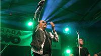 rStarim i novim hitovima Željko Bebek održao koncert za pamćenje