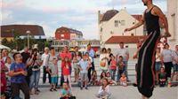 VUF - Na radost djece i odraslih