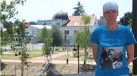 Tražimo dom za našu zagrebačku novinarku Ivu Anzulović i njenu obitelj