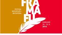 Najavljen 5. Fra Ma Fu festival - ove godine održat će se u Daruvaru