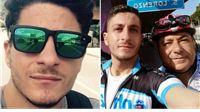 Student iz Virovitice zaprepastio priznanjem nakon tragedije u kojoj je strada...