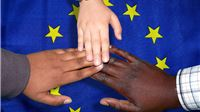 BORIS PAVELIĆ Europski način cinizma
