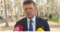 Sudac Turudić: Ja sam žrtva korumpiranog pravosuđa