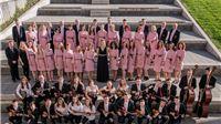 Rodoljubaši putuju u Rovinj na 52. Susrete hrvatskih pjevačkih zborova