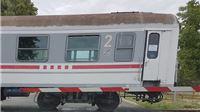 Jutarnji list doznao zašto su u petak vlakovi prema Virovitici kasnili i do 10 sati