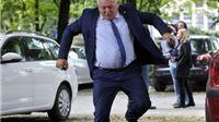 ZLATKO CRNČEC: HVIDRA i Pupovac - prvi korak prema dijalogu