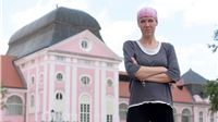 Hrvatsko novinarsko društvo se uključilo u traženje smještaja kolegici Ivi Anzulović i pozvalo članove na pomoć