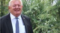 VEČERNJI LIST Tko je Josip Đakić: Redaru u disku prislonio pištolj na čelo, napao policajca...