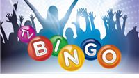Plutajući Bingo vrijedan pola milijuna kuna pogođen u Virovitici!