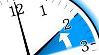 U nedjelju počinje zimsko računanje vremena. 2021. ukida se pomicanje