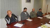 Obrtnička komora  upravljanje tvrtkom Viroexpo prepustila Županiji