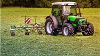 Isplata 1,3 milijarde kuna predujma poljoprivrednicima počinje 15. studenog – osigurano 200 milijuna kuna više nego lani