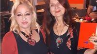 Pjesme Barbare i Ivanke, Milkova glazba i Rudijeve fotke - dobar razlog da subotnju večer provedete u Cugu na 50. Roklicerovim večerima