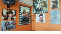 Ovo su protagonisti izložbe fotografija Vremeplov Rudija Vanđije, a tko su junaci Vremplova 2 saznat ćemo večeras u Cugu. Svi ste pozvani!