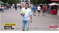 Ivan Žada za Novosti: Kao istraživačkog novinara ova presuda me profesionalno kastrira