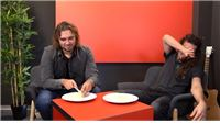 """NOVA TV Dva dečka na gitari zapalila društvene mreže: """"Očekivali smo hejtere, ..."""